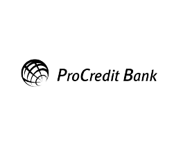 ProCredit Banka