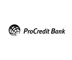 ProCredit Banka