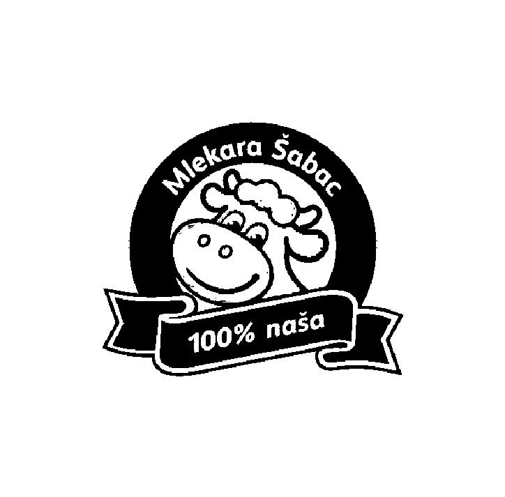 Mlekara Sabac